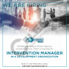 """menaxher-projekti-profesionisti-recruitment-agency-on-behalf-of-a-development-organization-in-albania-is-looking-for-a-suitable-candidate-for-the-position-of-""""intervention-manager"""".-project-goal-is-to-contribute-to-economic-growth-and-increase-employmen"""