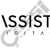italian-language-quality-specialist-assist-digital-for-our-tirana-office-we-are-looking-for-italian-language-quality-specialist-for-customer-operations-is-a-customer-experience-management-company.-we-provide-end-to-end-services-blending-human-and-artifici
