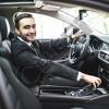 SHOFER TAXIE Oferte pune Eagle Taxi Kerkon te punesoje 10 Shofera Taksie
