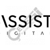 frontend-developer-assist-digital-for-our-office-in-tirana-we-are-looking-for-a-is-a-customer-experience-management-company.-we-specialize-in-end-to-end-services-that-combine-the-potential-of-human-and-artificial-intelligence-to-improve-our-client's-perf