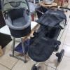 set-karroce-femijesh