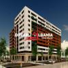 okazione-kleringu-(oxhaku)-kompleksi-(mirabella)-apartamente-2+1-ne-shitje-plus-dhe-garazhe-ne-1-(id-4121751)