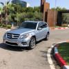 Mercedez benz GLK 250 DIESEL BLUTEC 4-MATIC Viti 2013