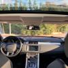Range Rover E-VOQUE 2.0