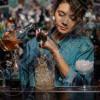 kamariere-banakiere-mundesi-punesimi-kerkohen-kerkon-te-punesoje