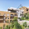 super-apartament-ne-shitje-kodra-e-diellit