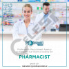 farmacist-e-profesionisti-recruitment-agency-on-behalf-of-our-client-is-looking-for-a-potential-candidate-for-the-position-of-pharmacist.