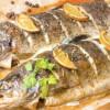 ndihmes-kamarier-oferte-pune-restorant-peshku-alteo-kerkon-te-punesoje