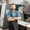 MEKANIK Njoftime pune Fabrike Dyshekesh, kerkon te punesoje: Mekanik Industrial