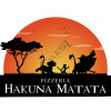 kamariere-oferte-pune-pizzeria-hakuna-matata-kerkon-te-punesoje