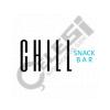 kamarier-e-mundesi-punesimi-chilli-snack-bar-(ambjent-familjar)-kerkon-te-punesoje