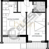 apartamente-ne-shitje-(1+1)-tek-kopshti-botanik-id-billion1176