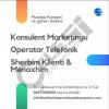 operator-telefonik-oferte-pune-arthur-international-company-kerkon-te-punesoje