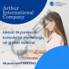 konsulent-marketingu-oferte-pune-arthur-international-company-kerkon-te-punesoje