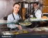 punonjes-fast-foodi-njoftime-pune-fast-food-albania-kerkon-vajza-dhe-djem-per-
