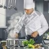 kuzhinier-oferte-pune-lameja-restorant-kerkon-te-punesoje