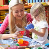 kerkohet-baby-sitter-per-2-vajza-te-moshes-7-dhe-13-vjec-si-dhe-te-kujdeset-per-shtepine.