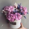 punonjese-floral-fantasy-dyqan-lulesh-ne-bllok-kerkon-te-punesoje