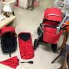 set-karroce-per-femije