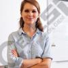 MENAXHER/E Njoftime pune- KOMPANIA B&B FOOD SERVICE Kërkon të punësojë