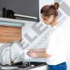pjatalarese-njoftime-pune-bati-restorant-2-(tek-ministria-e-jashtme)-kerkon-te-punesoje