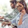 agjent-operator-telemarketingu-ne-gjuhen-angleze-art-solution-kerkon-te-punesoje
