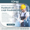 punetor-duralumini-dhe-plastike-profesionisti-per-nje-klient-ne-sektorin-e-prodhimit-te-aluminit-eshte-ne-kerkim-te-kandidateve-per-profilin-e-punes-~punetore-ne-linje-prodhimi-(m)