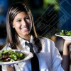kamariere-njoftime-pune-bar-restorant-colombo-kerkon-te-punesoje