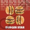 kasiere-njoftime-pune-burger-star-kerkon-te-punesoje