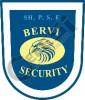 punonjes-sigurie-njoftime-pune-kompania-bervi-security-(salillari-group)-kerkon-te-punesoje-ne-vore