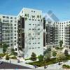 apartamente-ne-shitje-tek-ndre-mjeda-id-billion1195