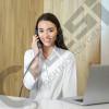 RECEPSIONIST/E Oferte pune Golden Ring Resort Kërkon të punësojë