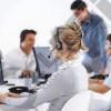 OPERATOR/E Njoftime pune * Jemi duke rekrutuar Operator/e te gjuhes Italiane me oferta nga me te lartat ne tregun shqipetar