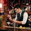 banakier-e-lounge-bar-valencia-kerkon-te-punesoje