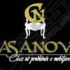ZMERILUES MOBILJESH MOBILERI CASANOVA Kërkon të punësojë