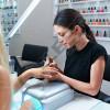 ESTETISTE Njoftime pune - Beauty Salon Sara eshte ne kerkim te nje