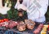 ZGARIST Njoftime pune - ZGARA & FAST FOOD Kërkon të punësojë