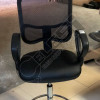 karrige-zyre