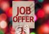 PUNETOR Njoftime pune - Briosheria  Kërkon të punësojë