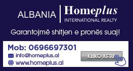 www.homeplus.al
