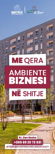 fioridibosco_gazetacelesi