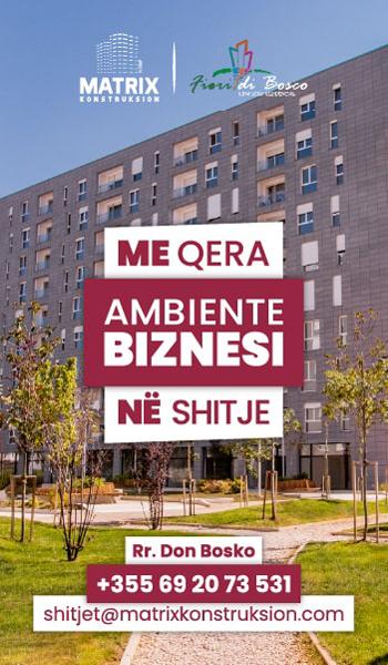 apartamentedonbosko_celesi