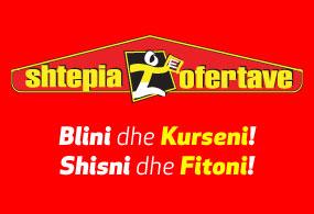 www.facebook.com/Shtepia-e-Ofertave-2-1493299287562563/timeline