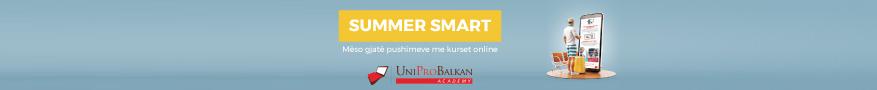https://www.uniprobalkanacademy.al/oferta-per-studentet/?utm_source=Balkan&utm_medium=Banner&utm_campaign=Studenti&utm_content=Scopri%20gli%20abbonamenti