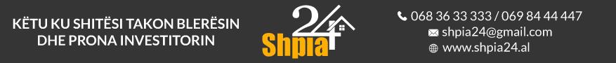 www.shpia24.al