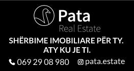 instagram.com/pata.estate